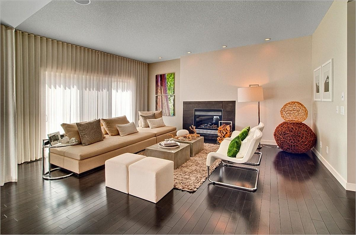 Reasons Make Your Own Feng Shui Living Room Now