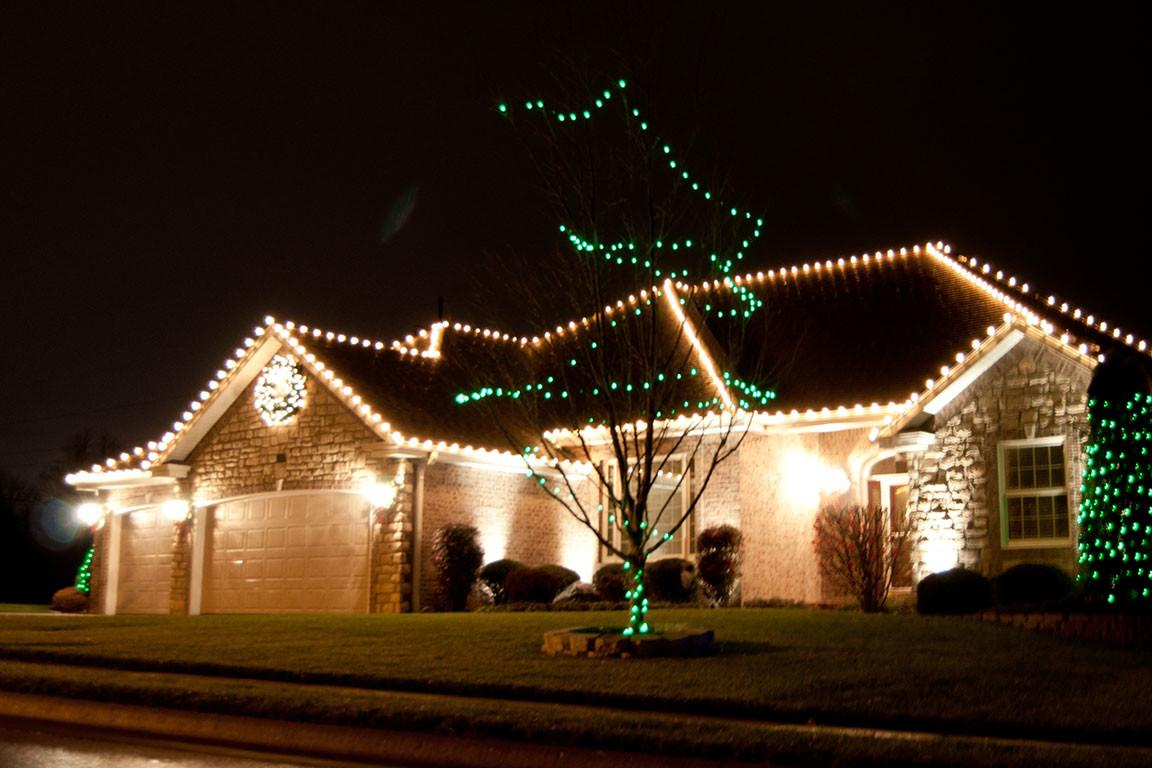 Reasons Need Creative Outdoor Lighting Install