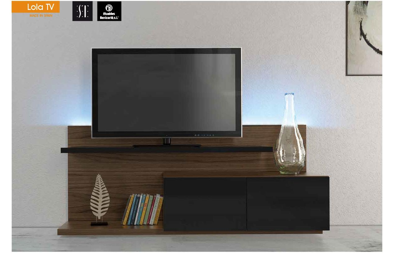 Recently Lcd Cabinet Designs Furniture Habib