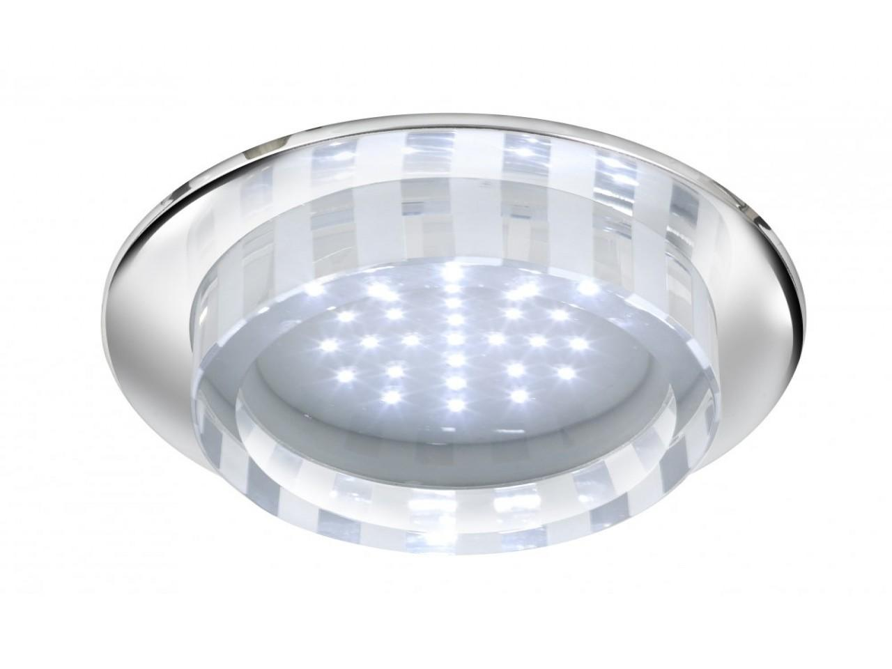 Recessed Led Light Fixtures Fixture