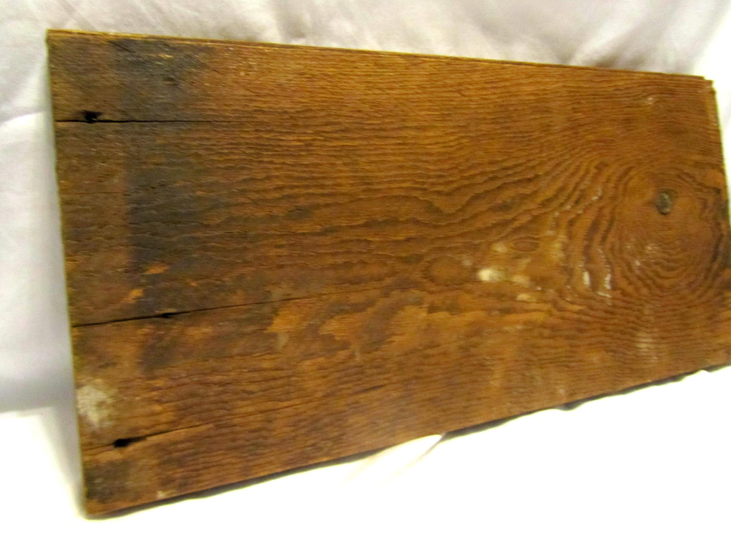 Reclaimed Barn Wood Signs Panels Diy Projects Small