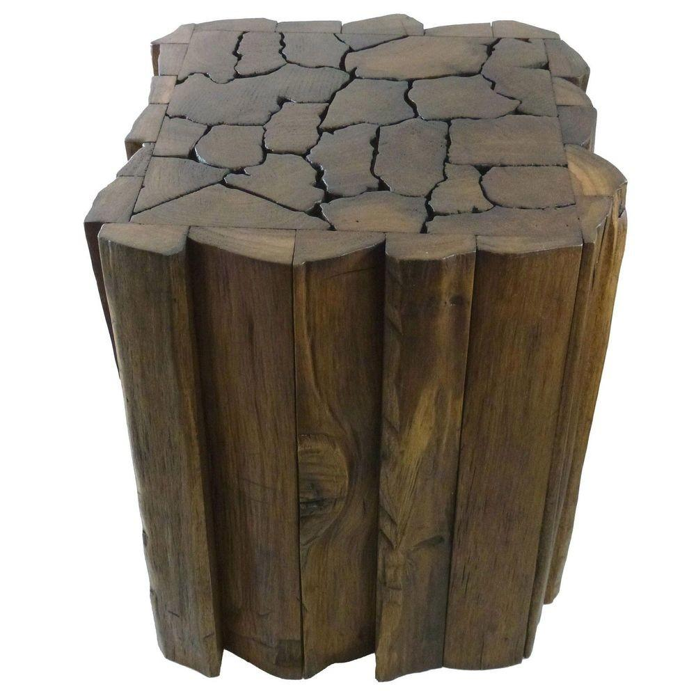 - Fresh Bathroom Side Tables Stools That Look As Fabulous (PHOTO