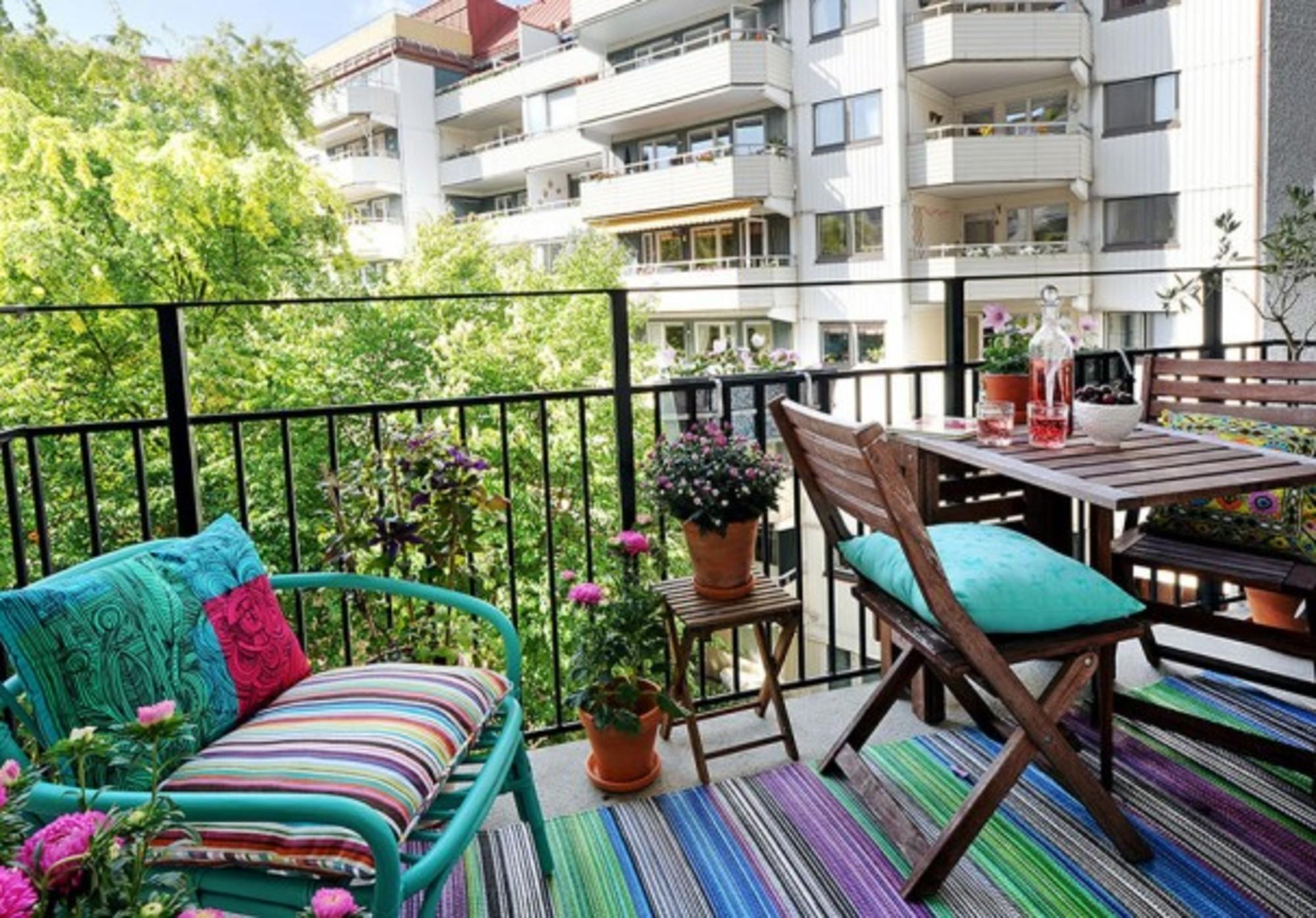 Red Apple Apartments Accommodation Furnished
