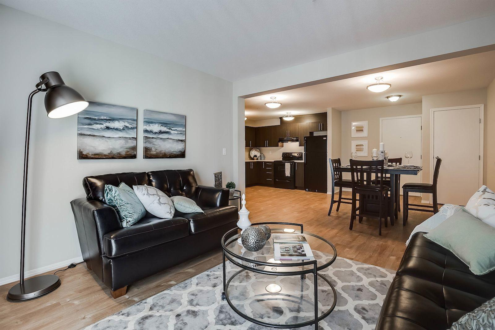 Red Deer Apartment Rent Lancaster Green Pet
