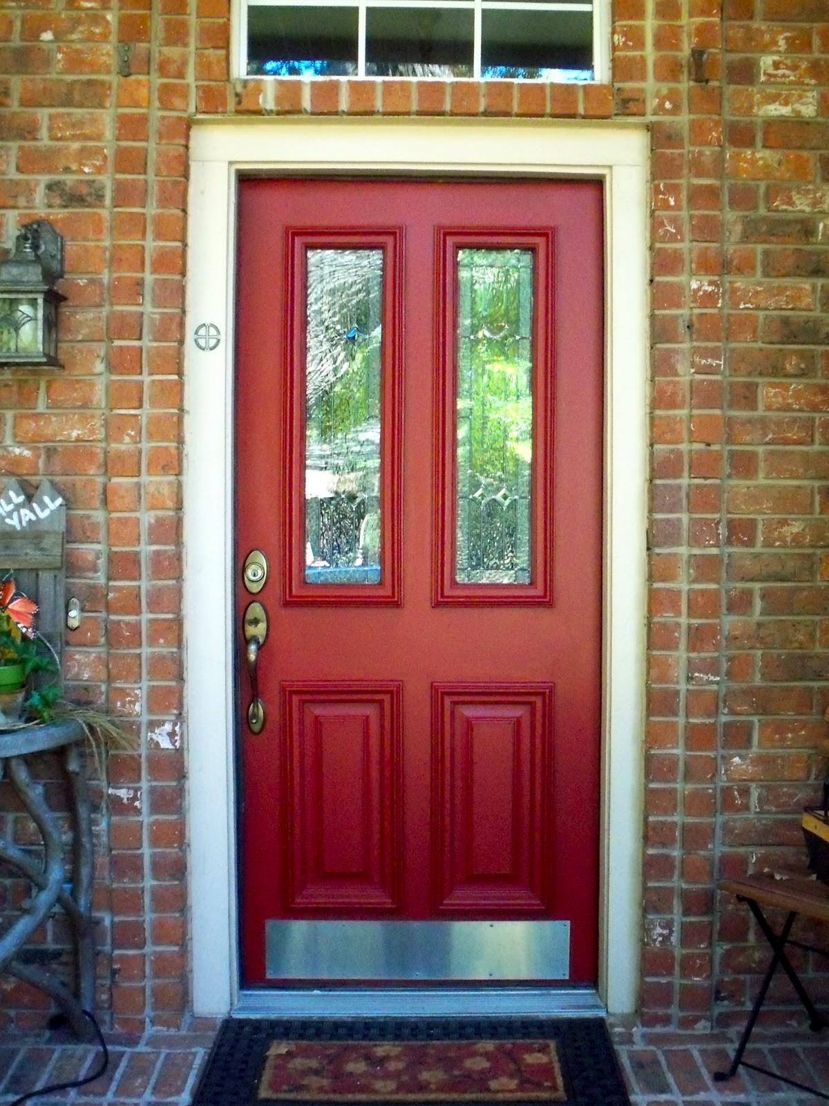 Red Door Aol Search Results