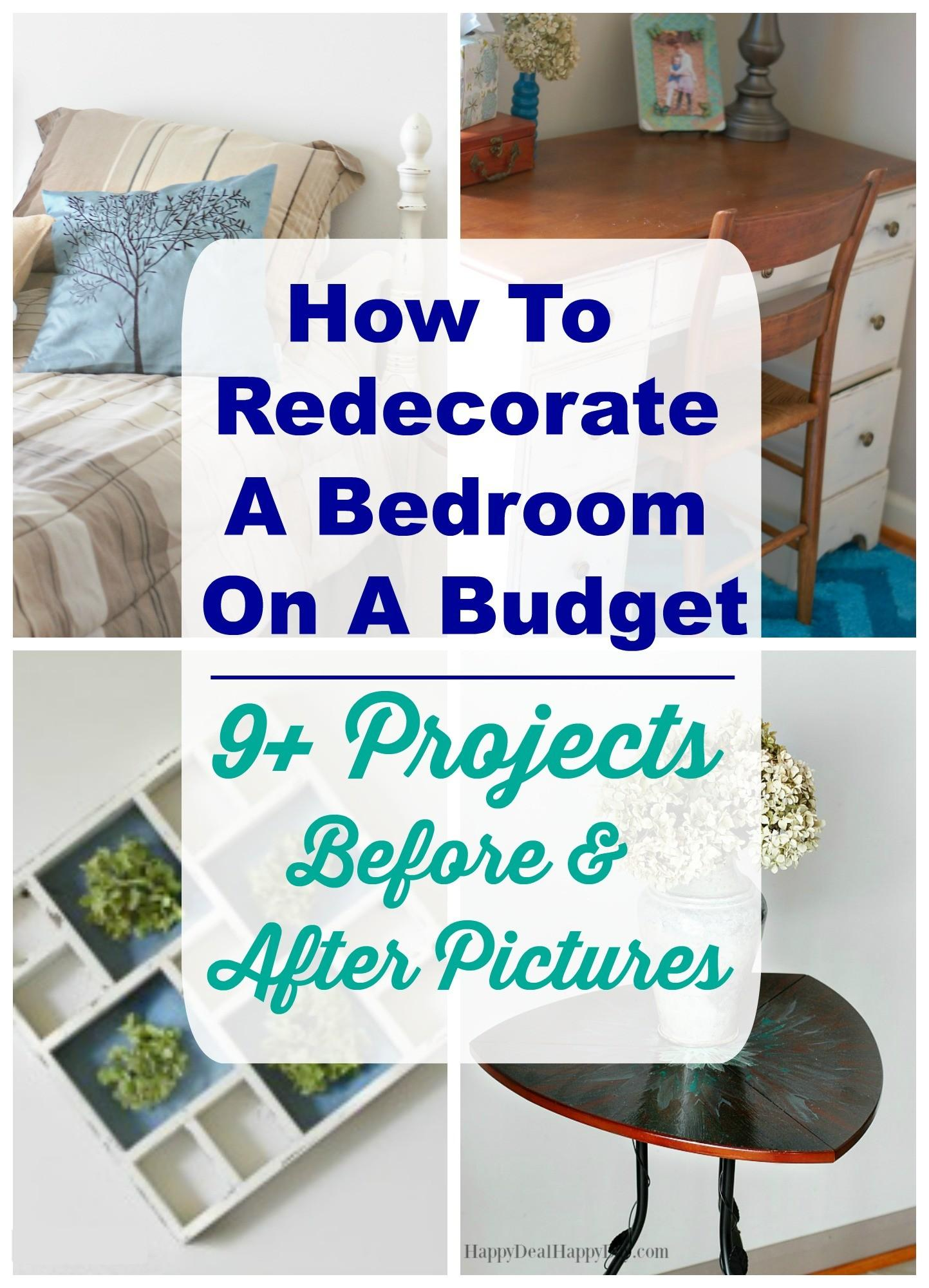 Redecorating Budget Apartment Therapy Best Web