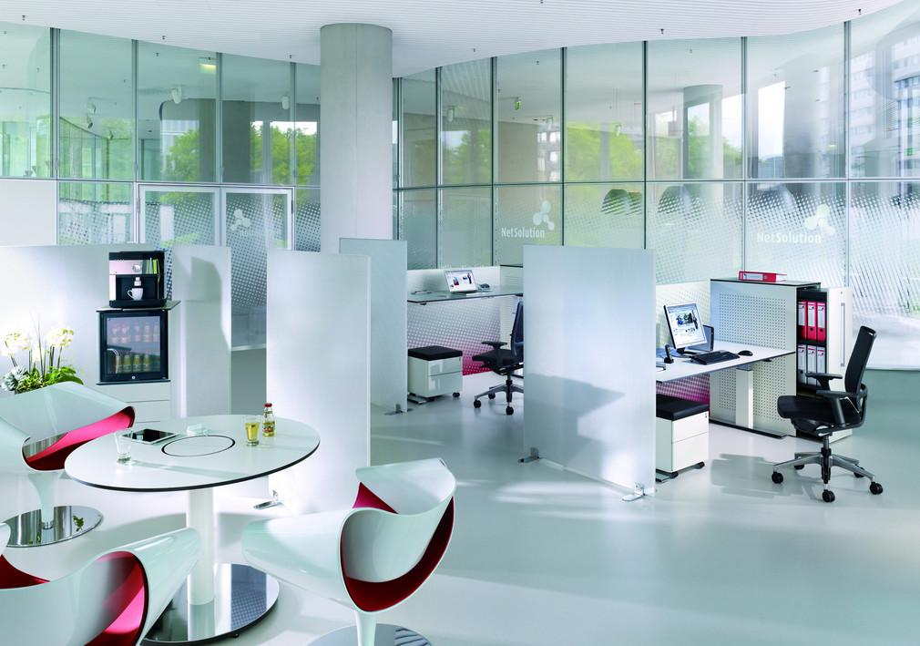 Redesign Your Office Design Trends Cool