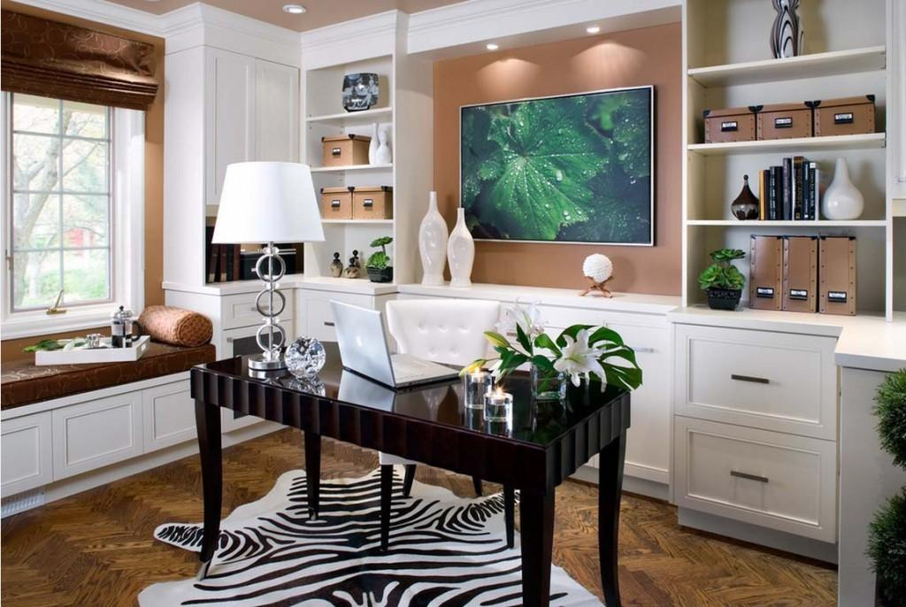 Redesigning Your Home Budget Designist Dream