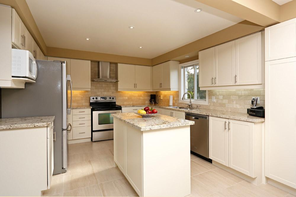 Refacing Kitchen Cabinets Best Simple Steps