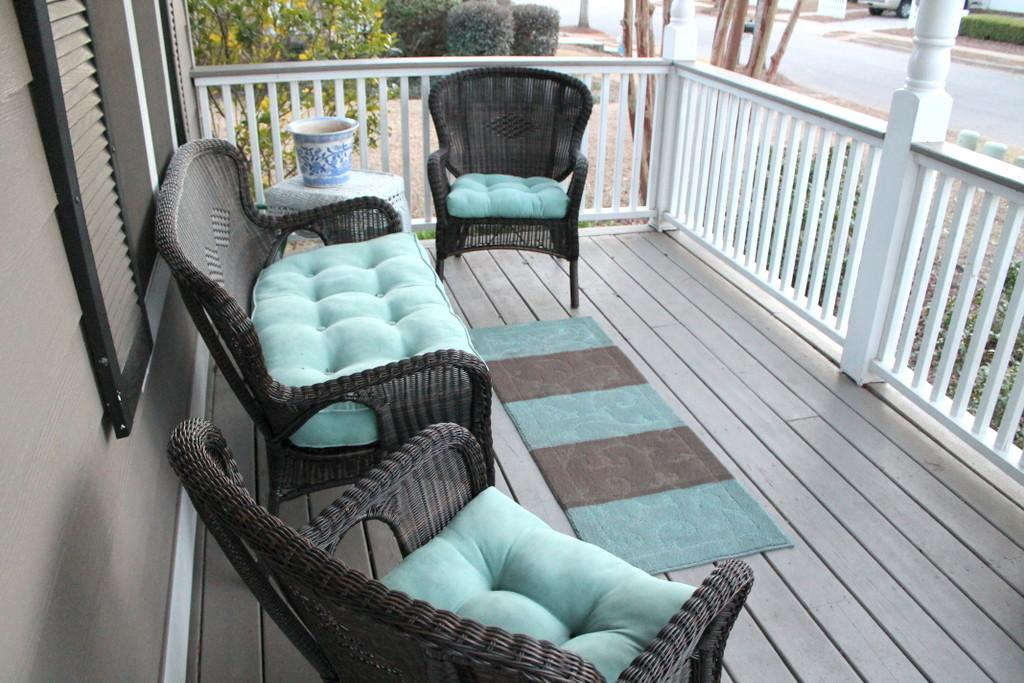 Refresh Outdoor Areas Smart Diy Projects Budget