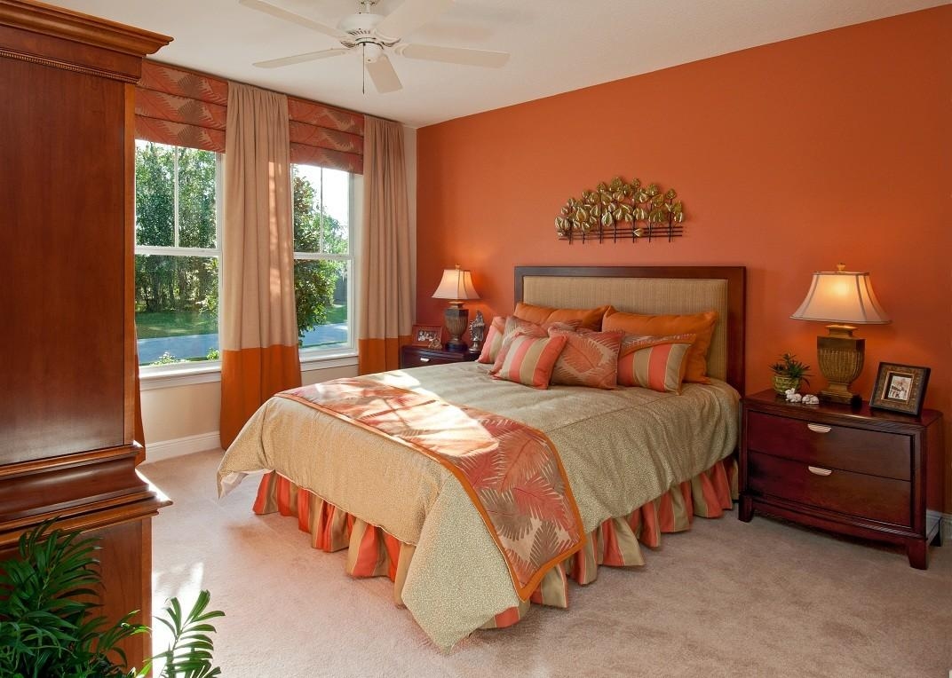 Refresh Your Home Autumn Style Jacksonville