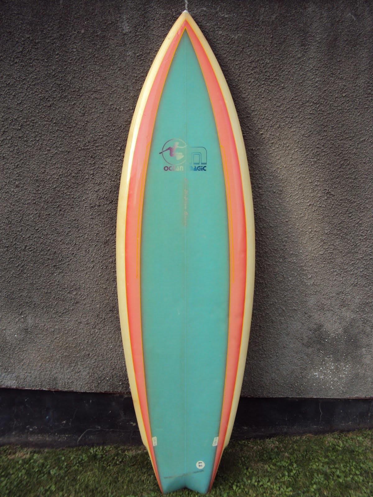 Related Cool Surfboard Design Idea Simple