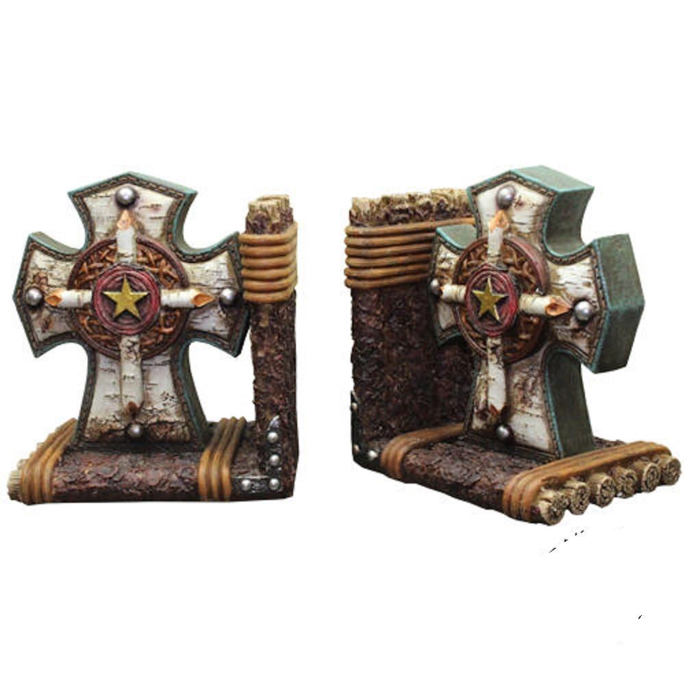 Related Keywords Suggestions Decorative Bookends