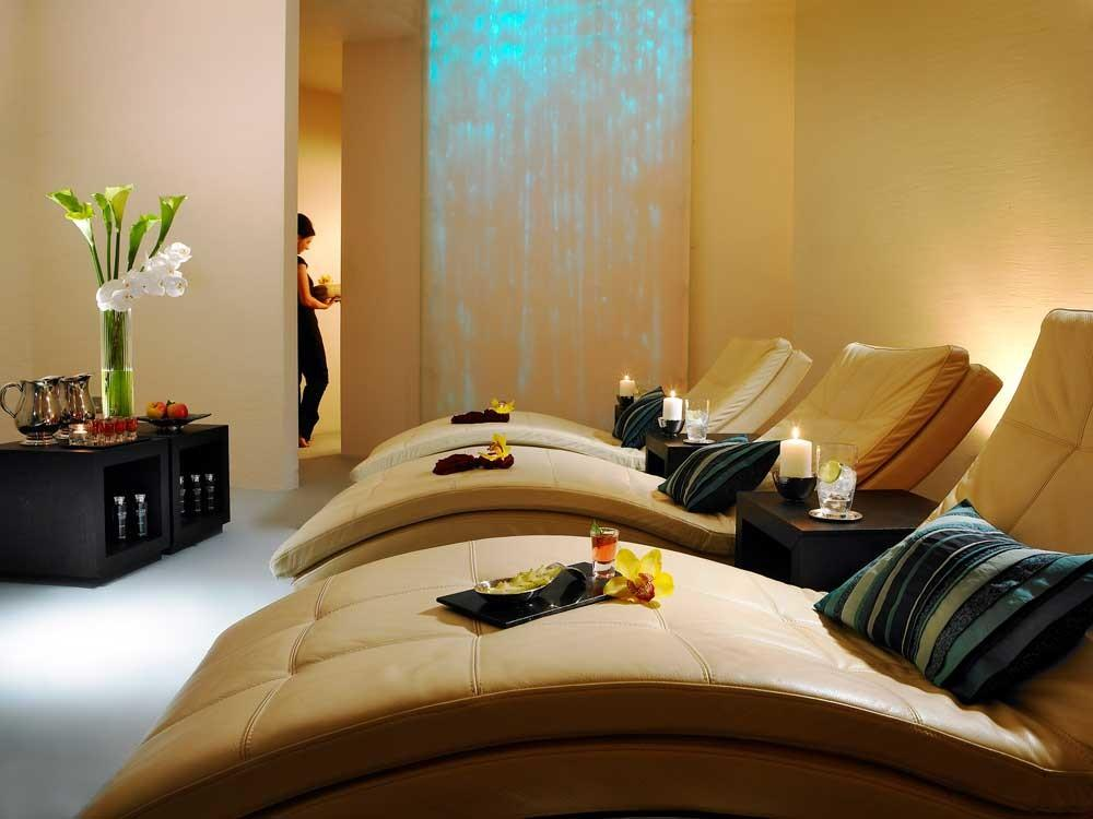 Relaxation Room Ideas Design Your House Its Good