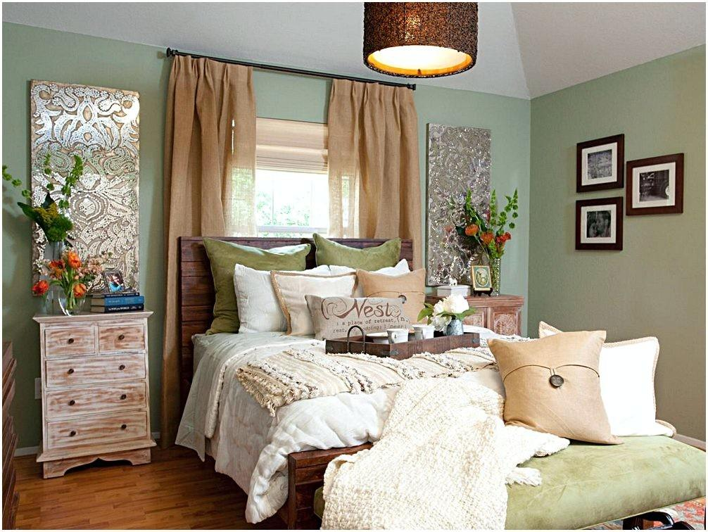 Relaxing Bedroom Colors Home Design Ideas
