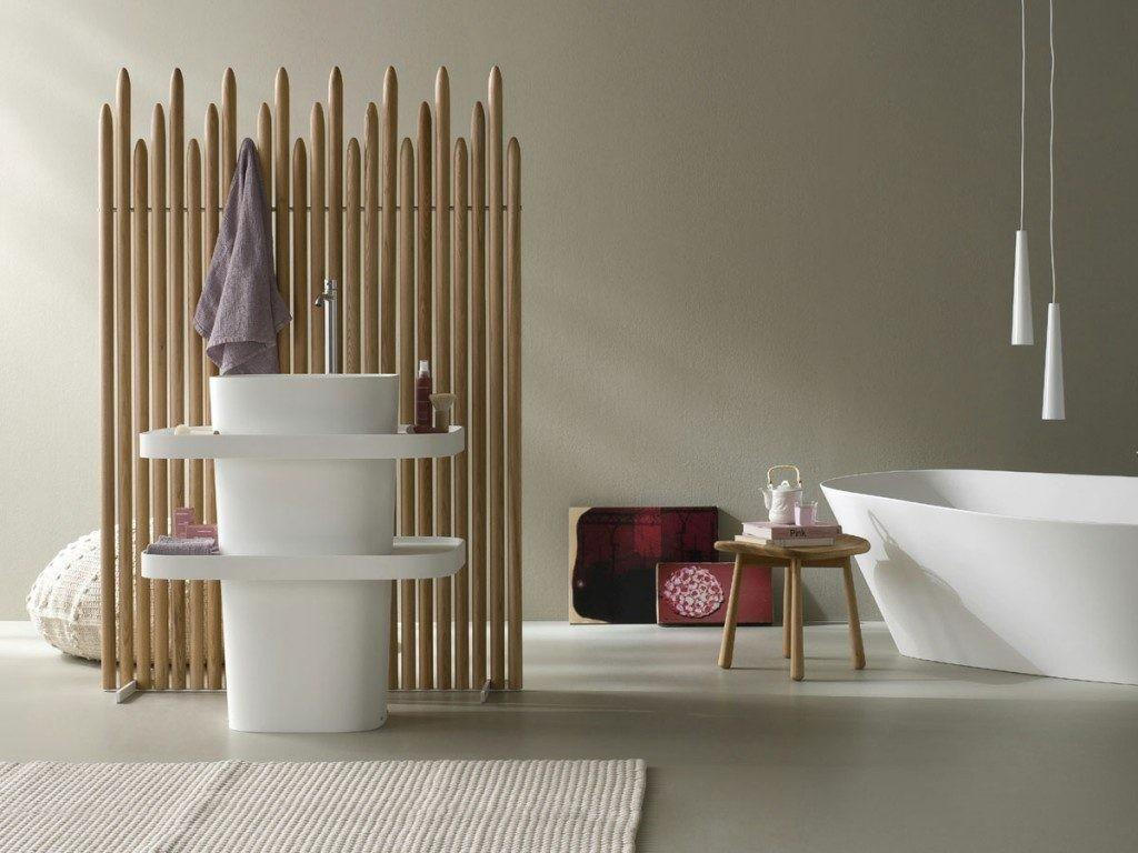 Relaxing Japanese Bathroom Design Ultimate Relaxation