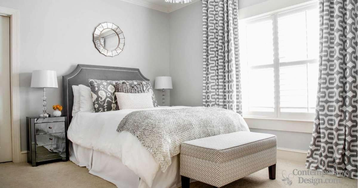 Relaxing Paint Colors Bedroom Home Design