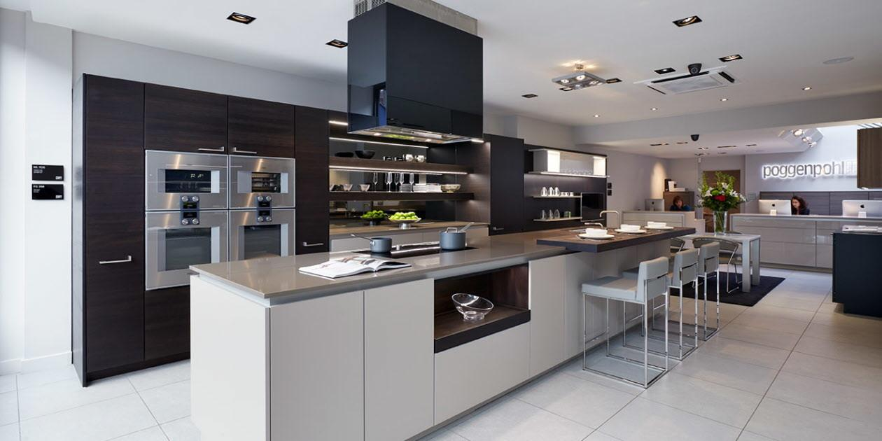 Remarkable Kitchen Innovations Contemporary Best Idea