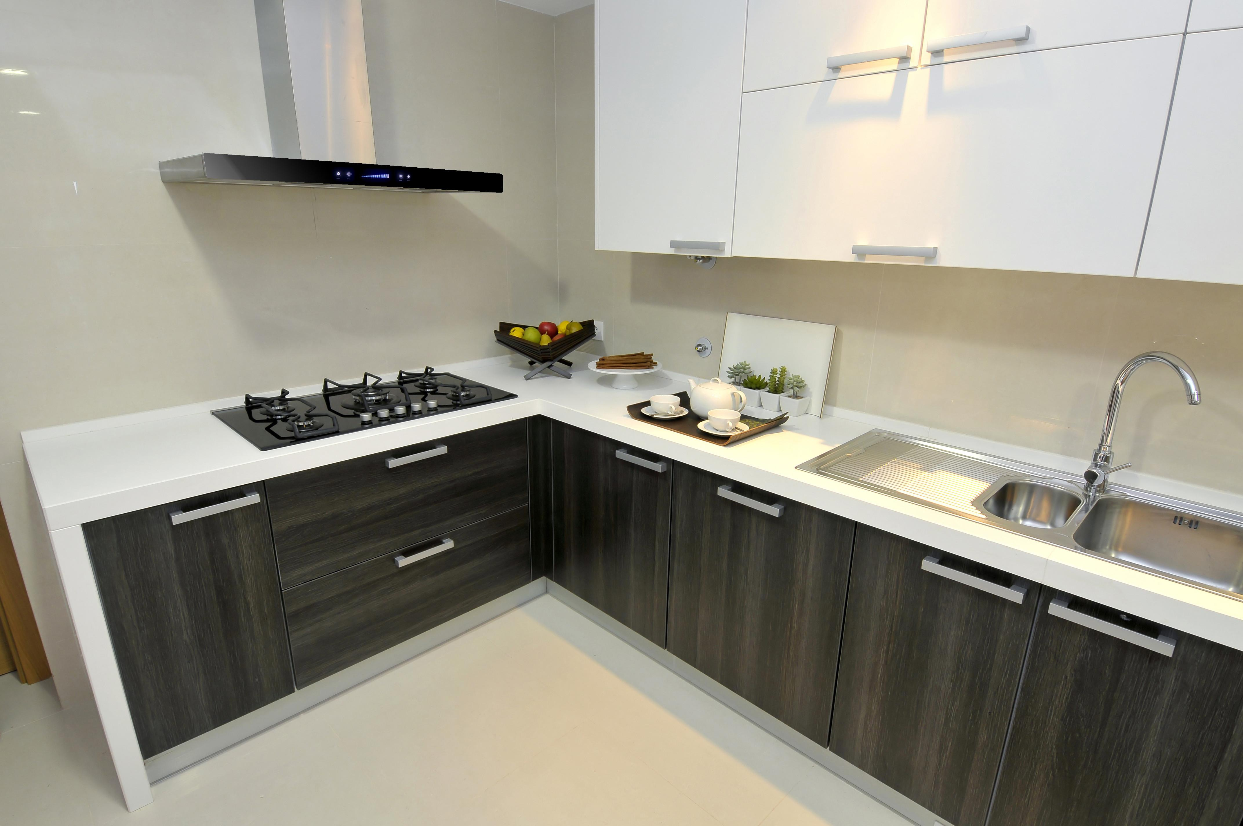 Remodeling Trends Your Kitchen 2015 Akdy