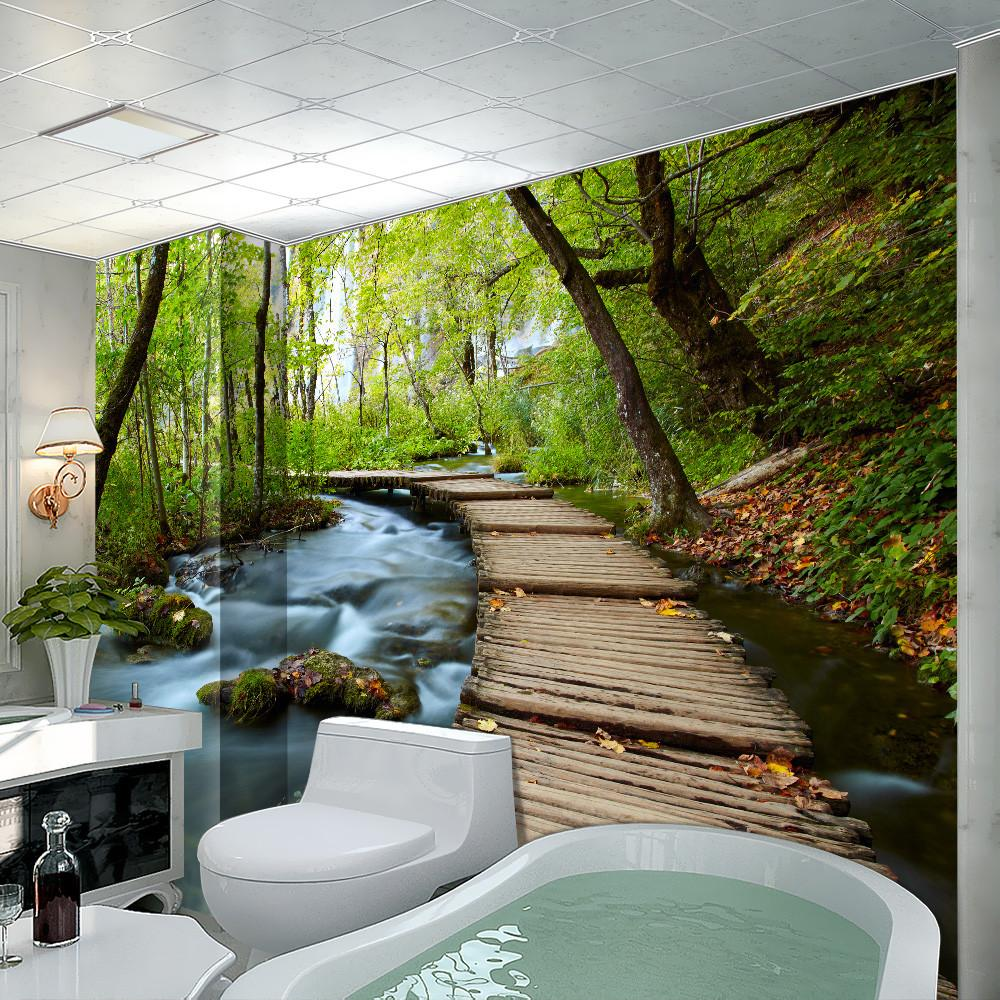 Removable Wall Murals Nature
