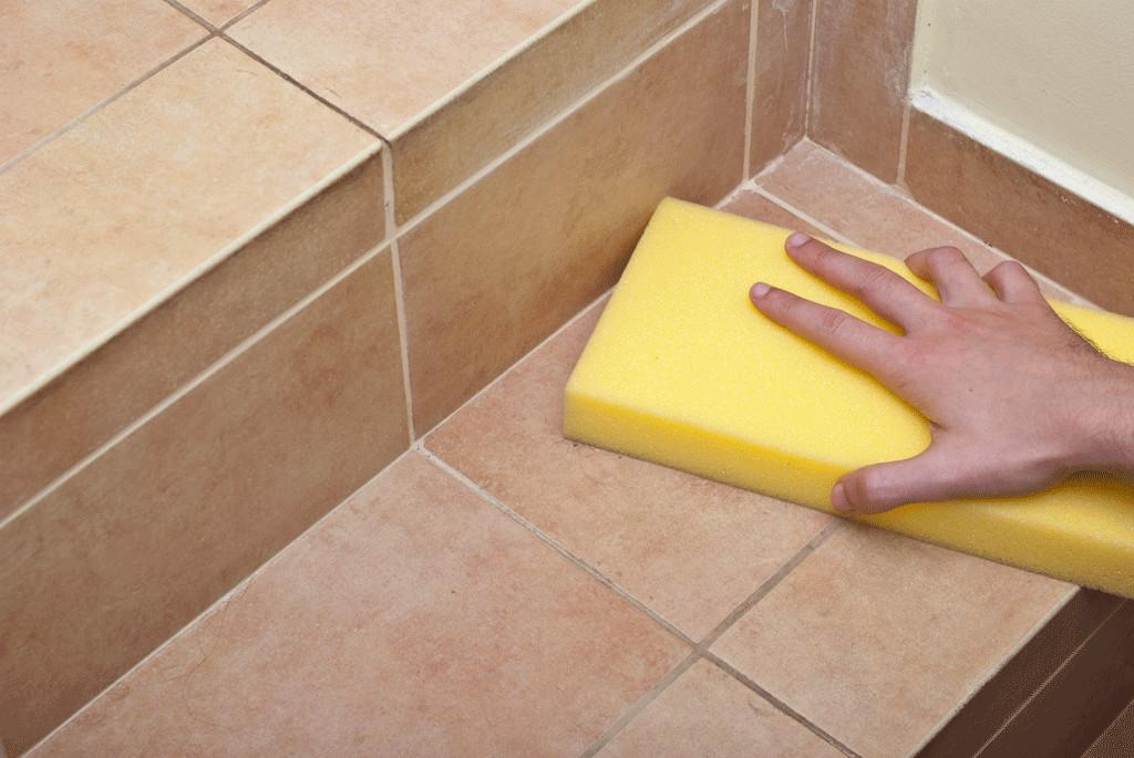 Remove Grout Tiles Howtospecialist