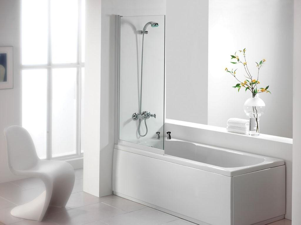 Remove Your Master Bathtub Medford Remodeling