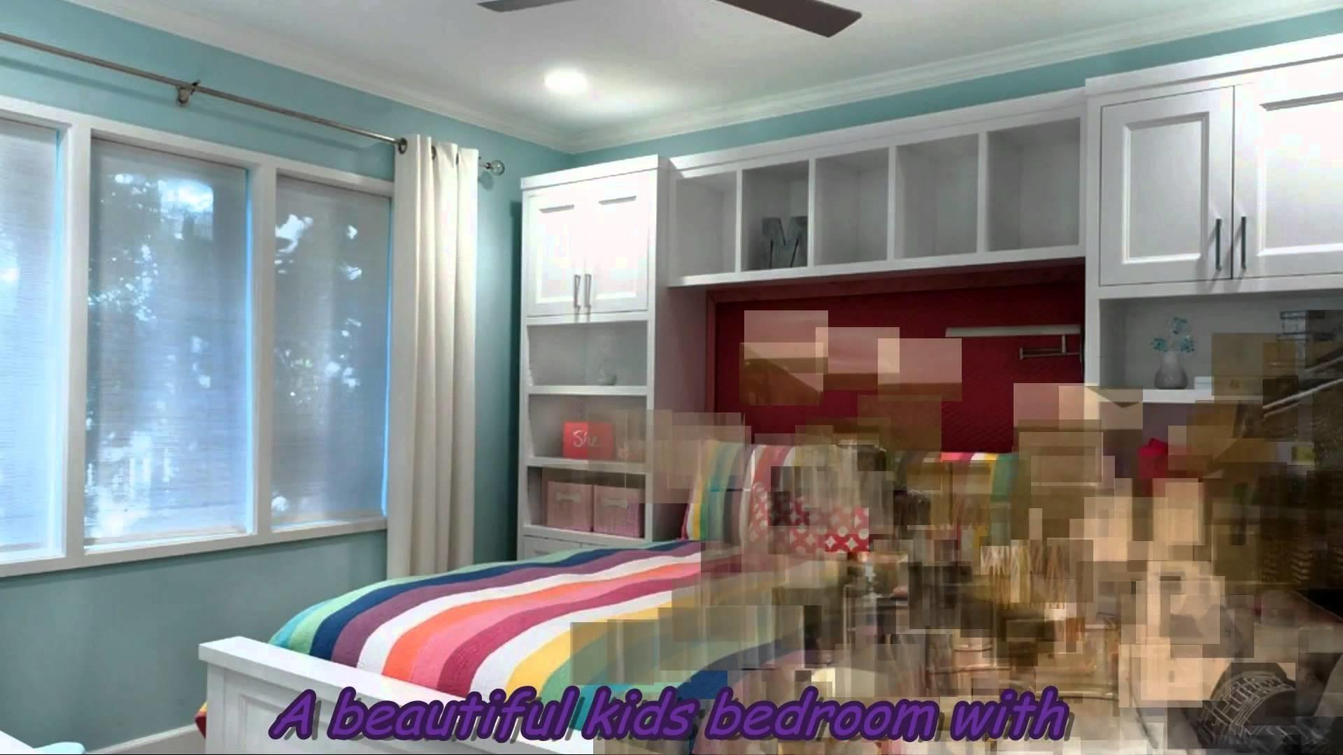 Renovate Room Ideas Small Bedroom Remodeling