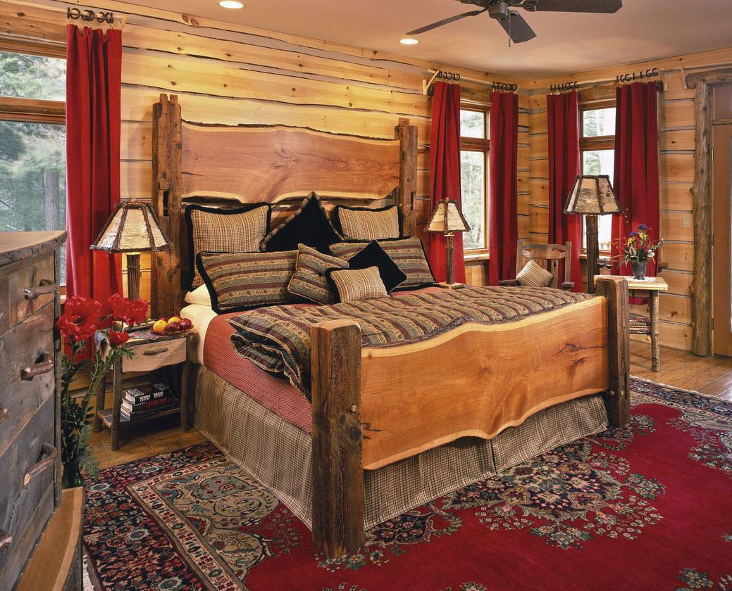 Renovate Your Home Design Ideas Best Luxury Wood
