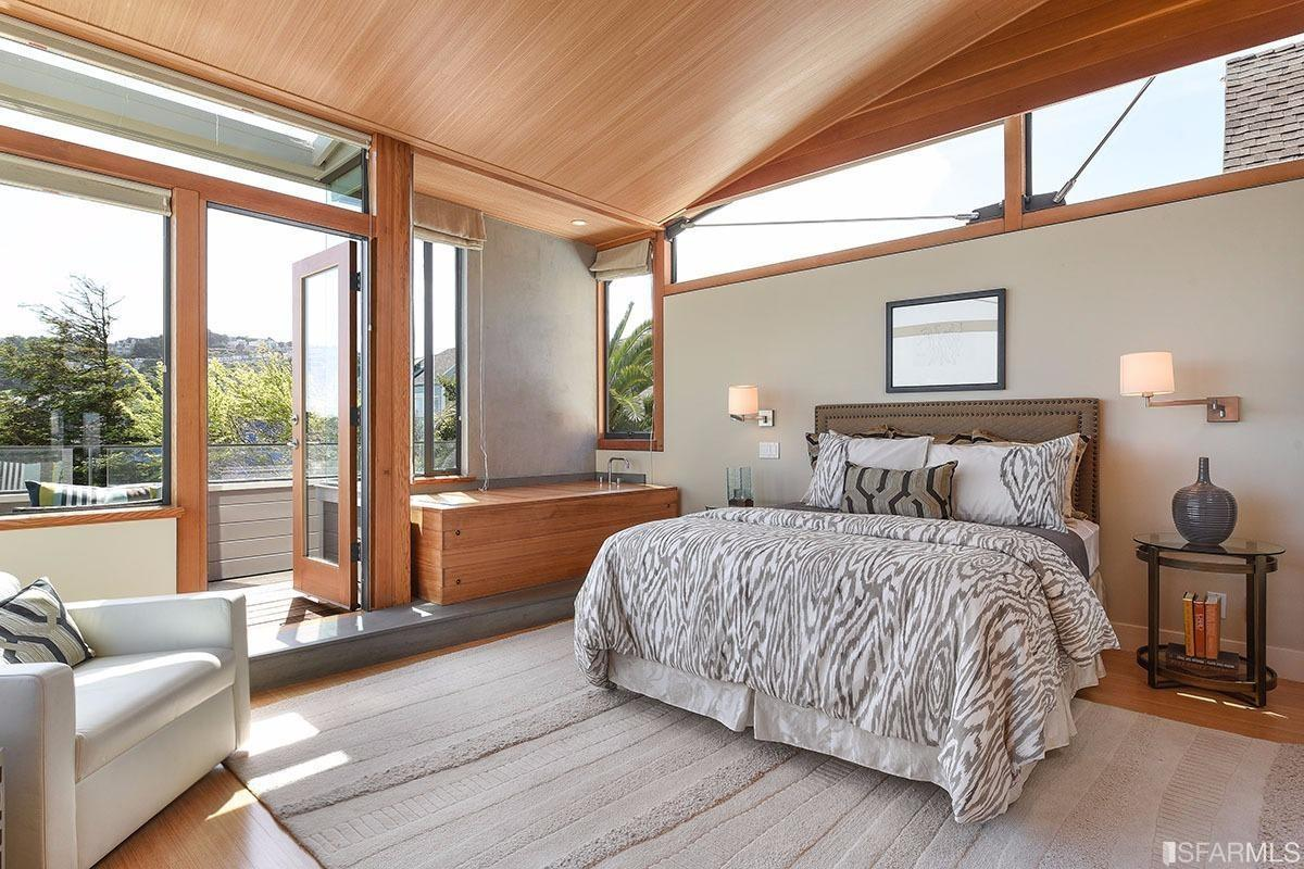 Renovated Noe Valley Victorian Lands Market