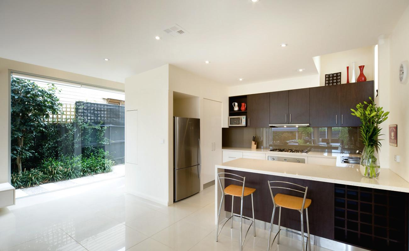 Renovation Builders Melbourne Refresh Renovations