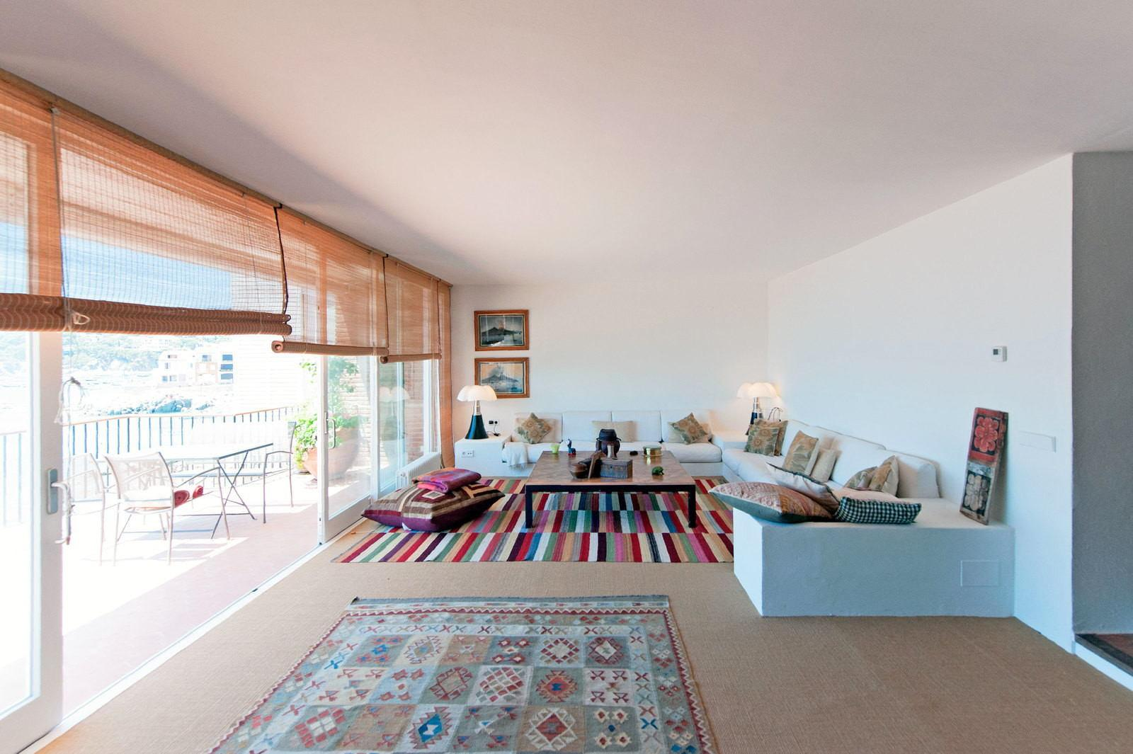 Renovation Private House Spain Just 3ds