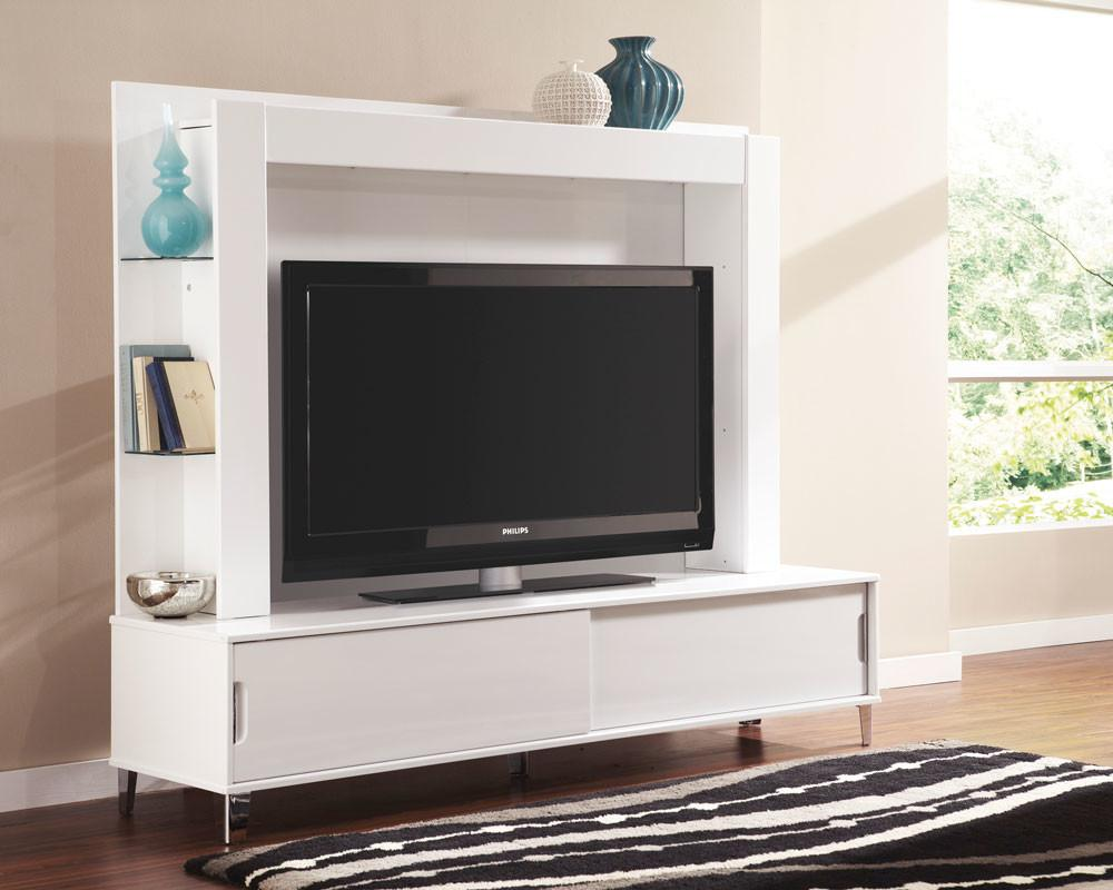 Rent Own Entertainment Units Home Office Electric