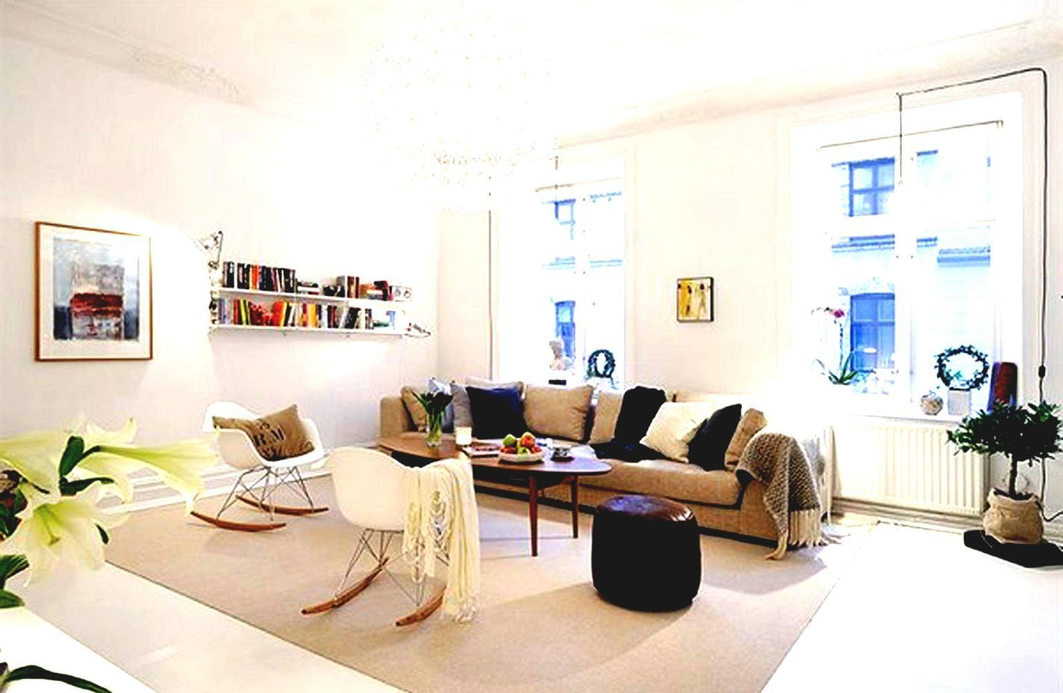 43 Remarkably Small Student Apartment Design That Look Like A Little Paradise Awesome Pictures Decoratorist