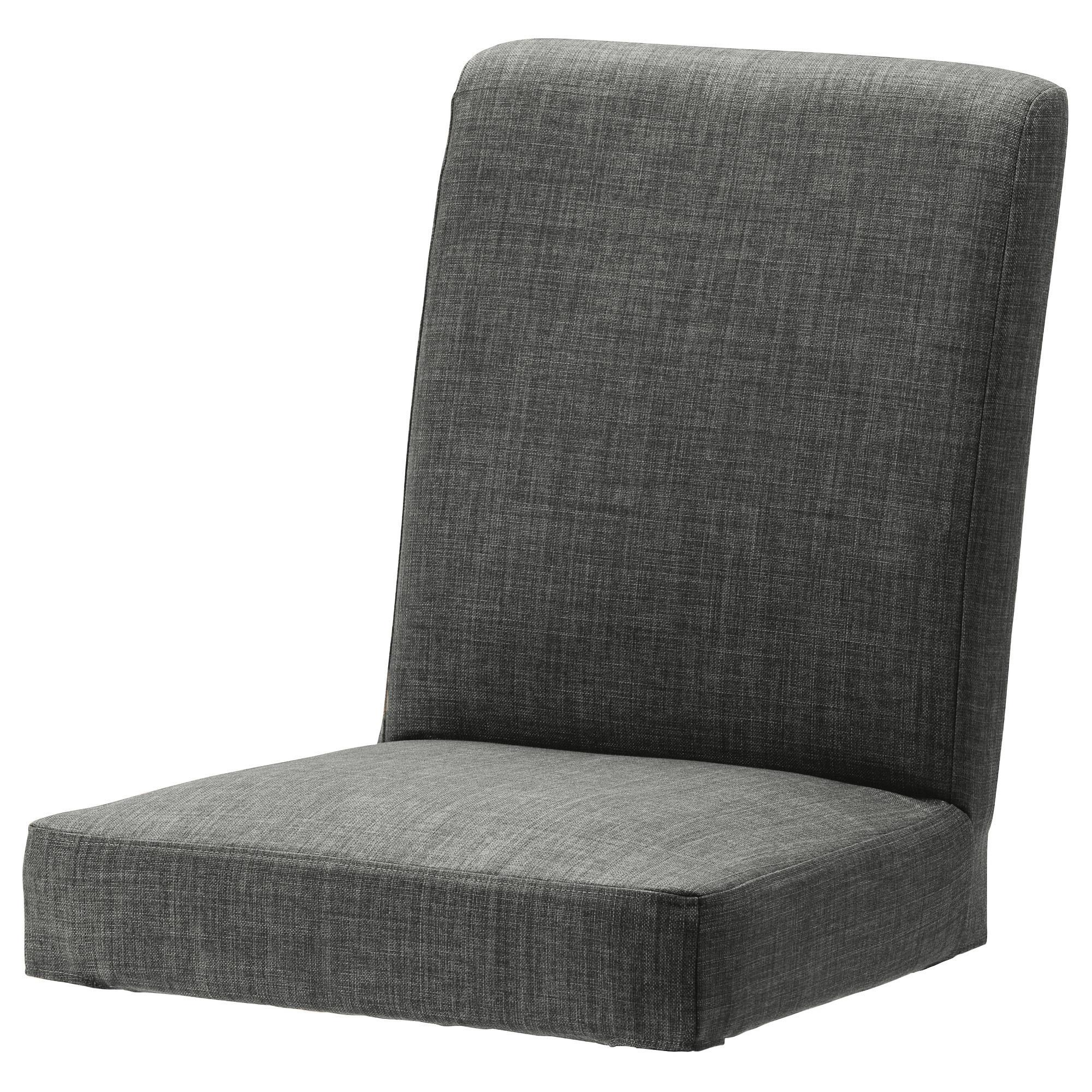 Replacement Slip Cover Henriksdal Dining Chairs