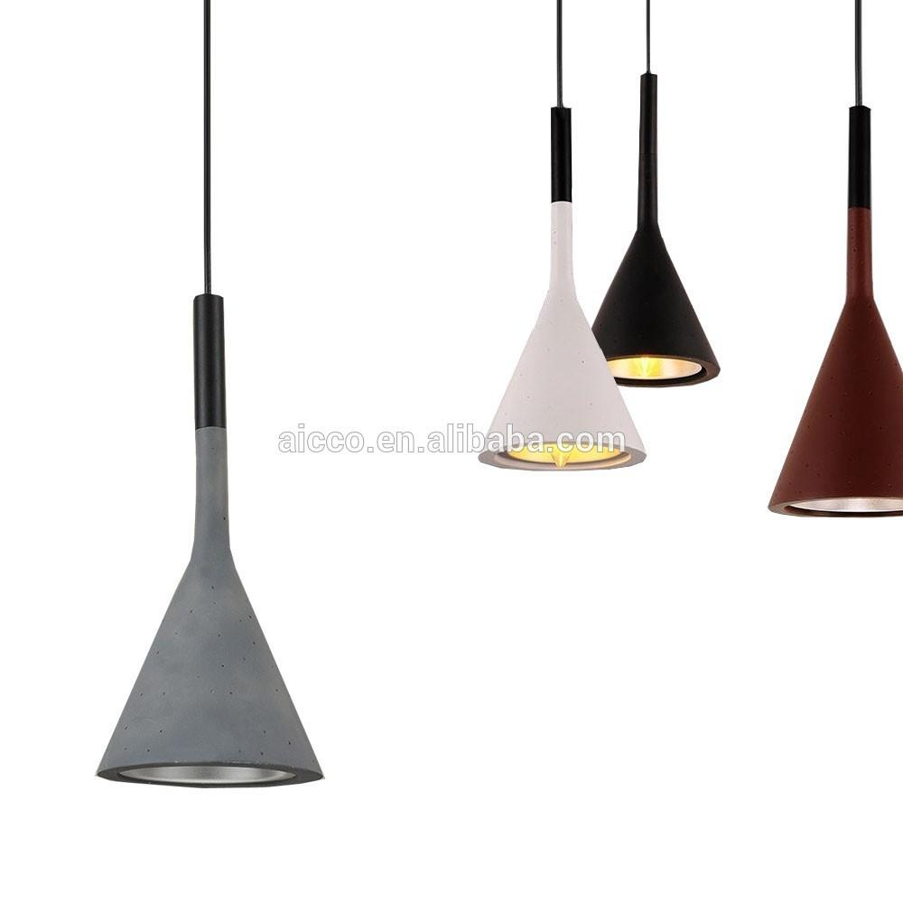 Replica Aplomb Decoration Hanging Pendant Lighting Modern