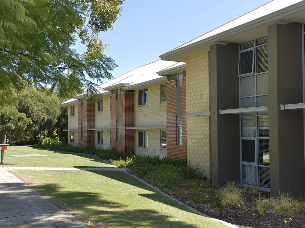 Residential Aged Care Facilities Baptistcare