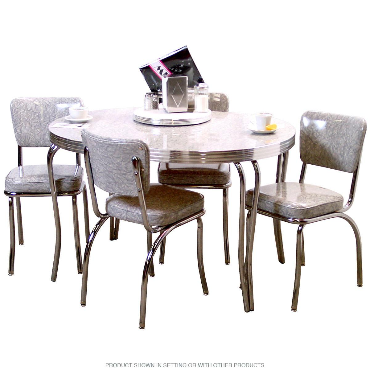 Retro Dining Room Chairs 100 Furniture