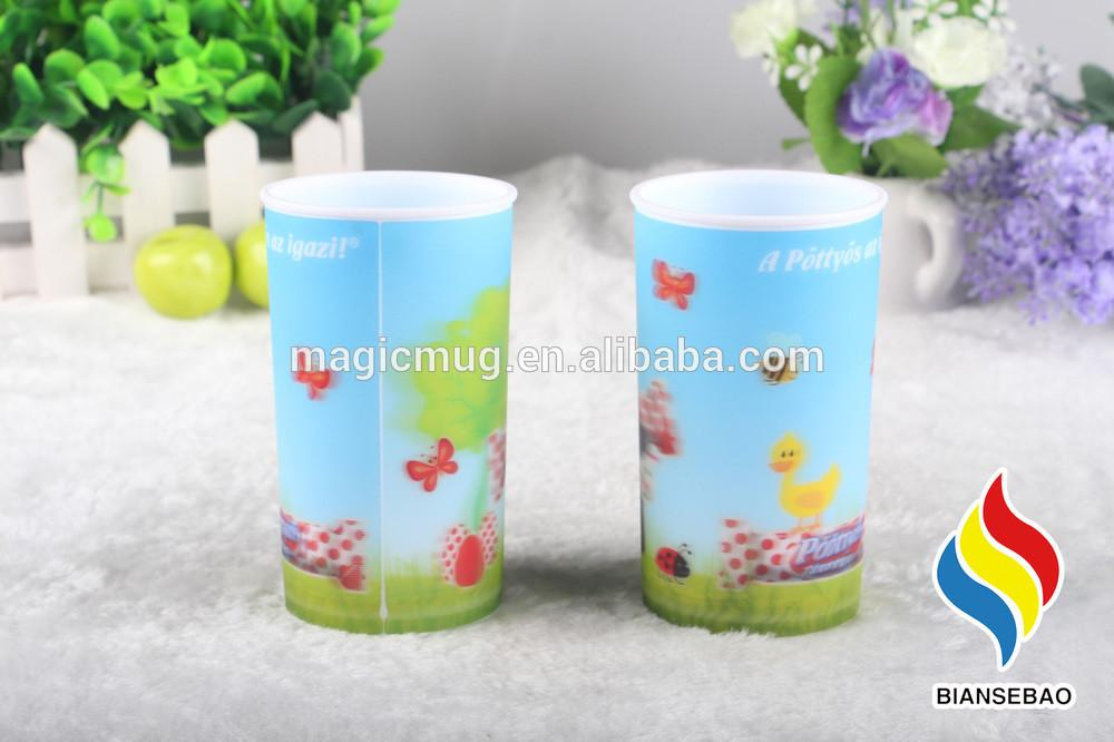 Reusable Custom Solo Cups Hot Sale Plastic Cup Buy