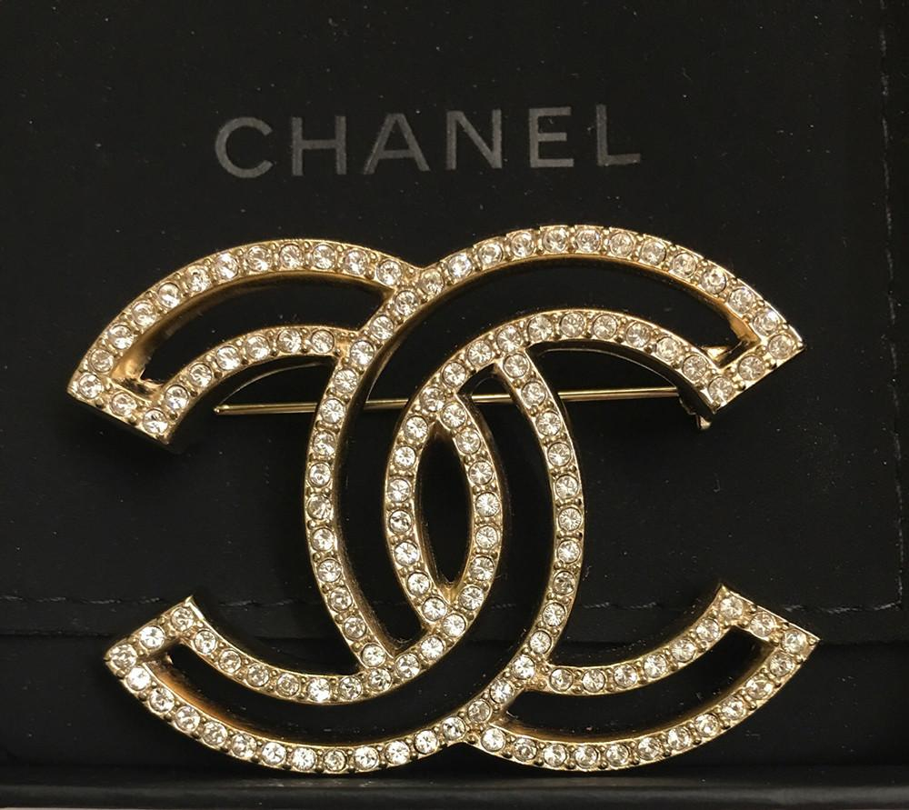 Revealed Our Purseforum Members Latest Chanel Bag