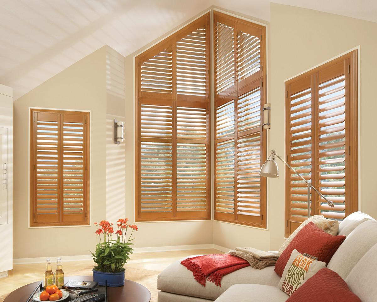 Richboro Blinds 215 322 5855 Wood Aluminum