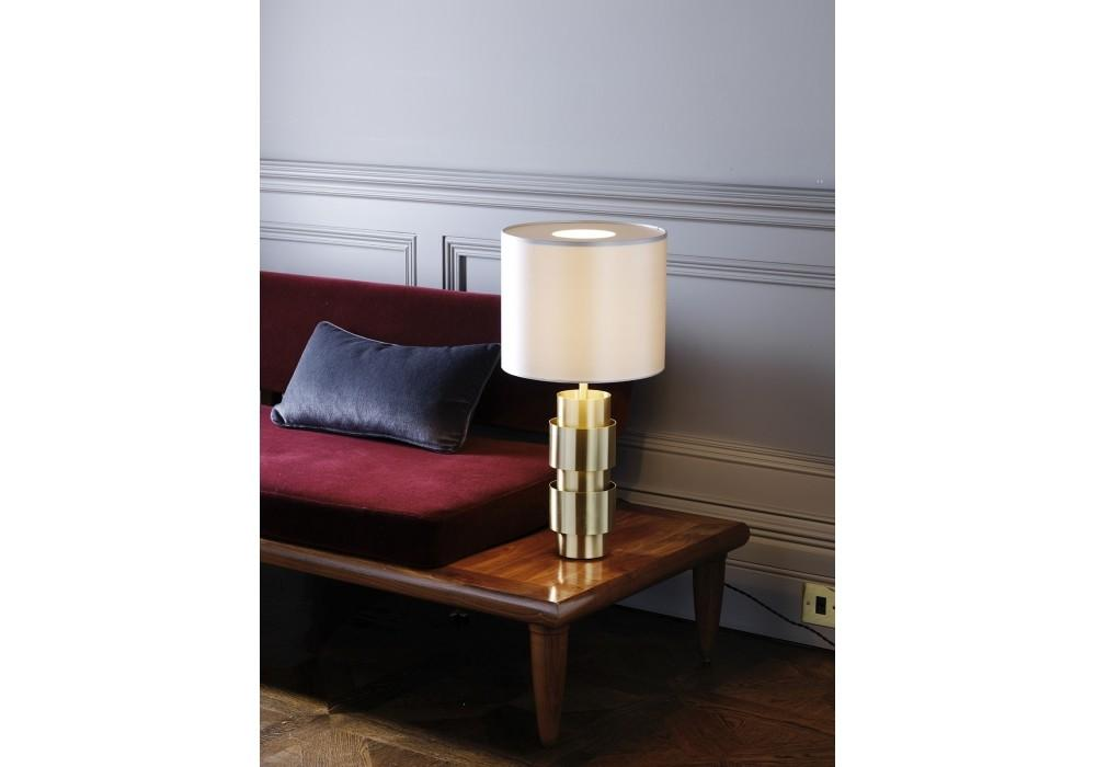 Ring Cto Lighting Table Lamp Milia Shop