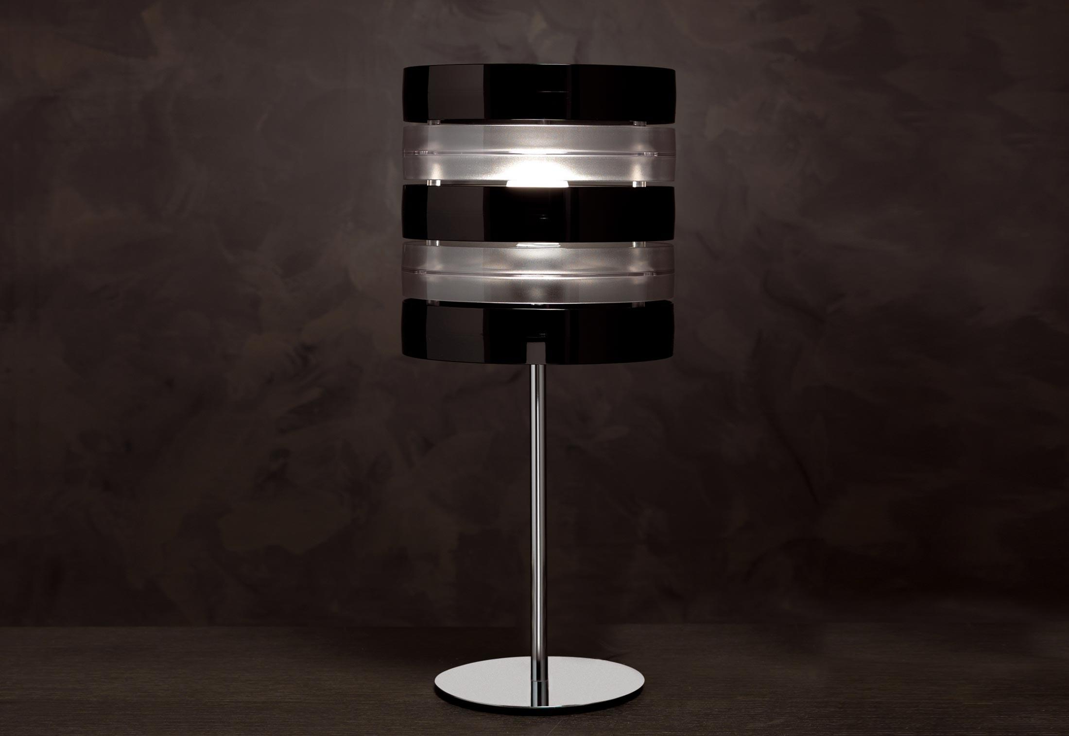 Ring Table Light Caimi Brevetti Stylepark