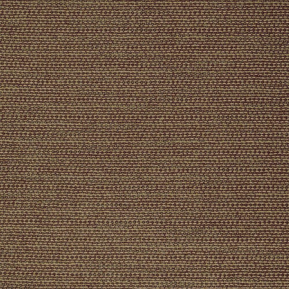 Robert Allen Promo Upholstery Texture Mix Taupe Discount