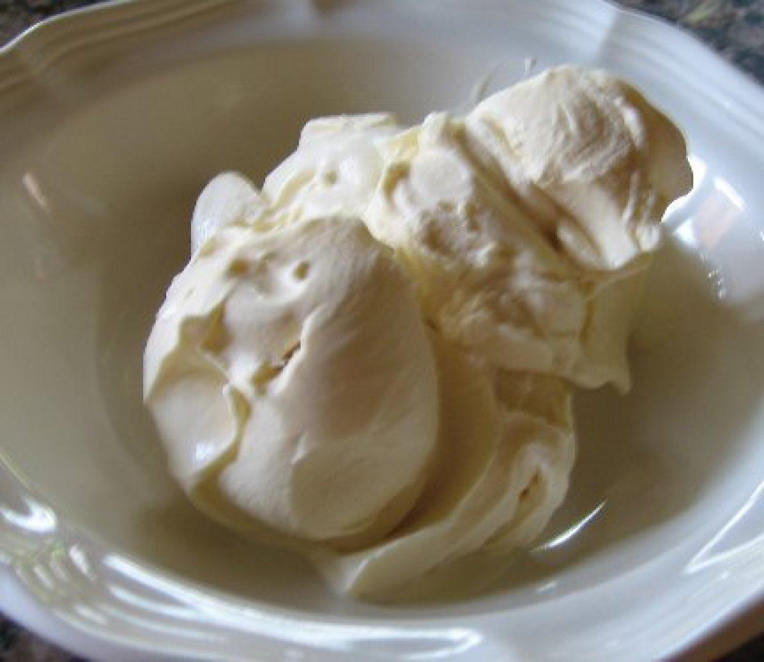 Roberta Ice Cream Recipe Just Pinch Recipes