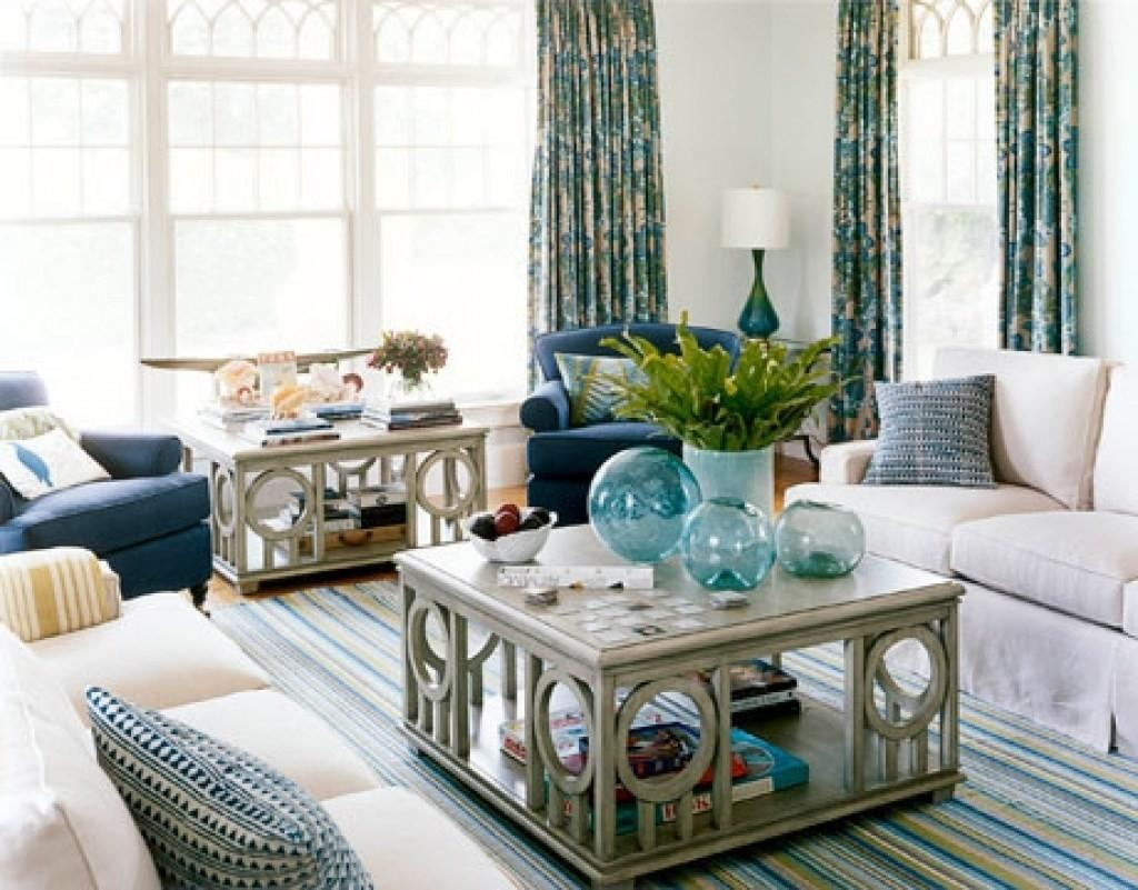 Robust Living Room Designs Jolly Area Rugs
