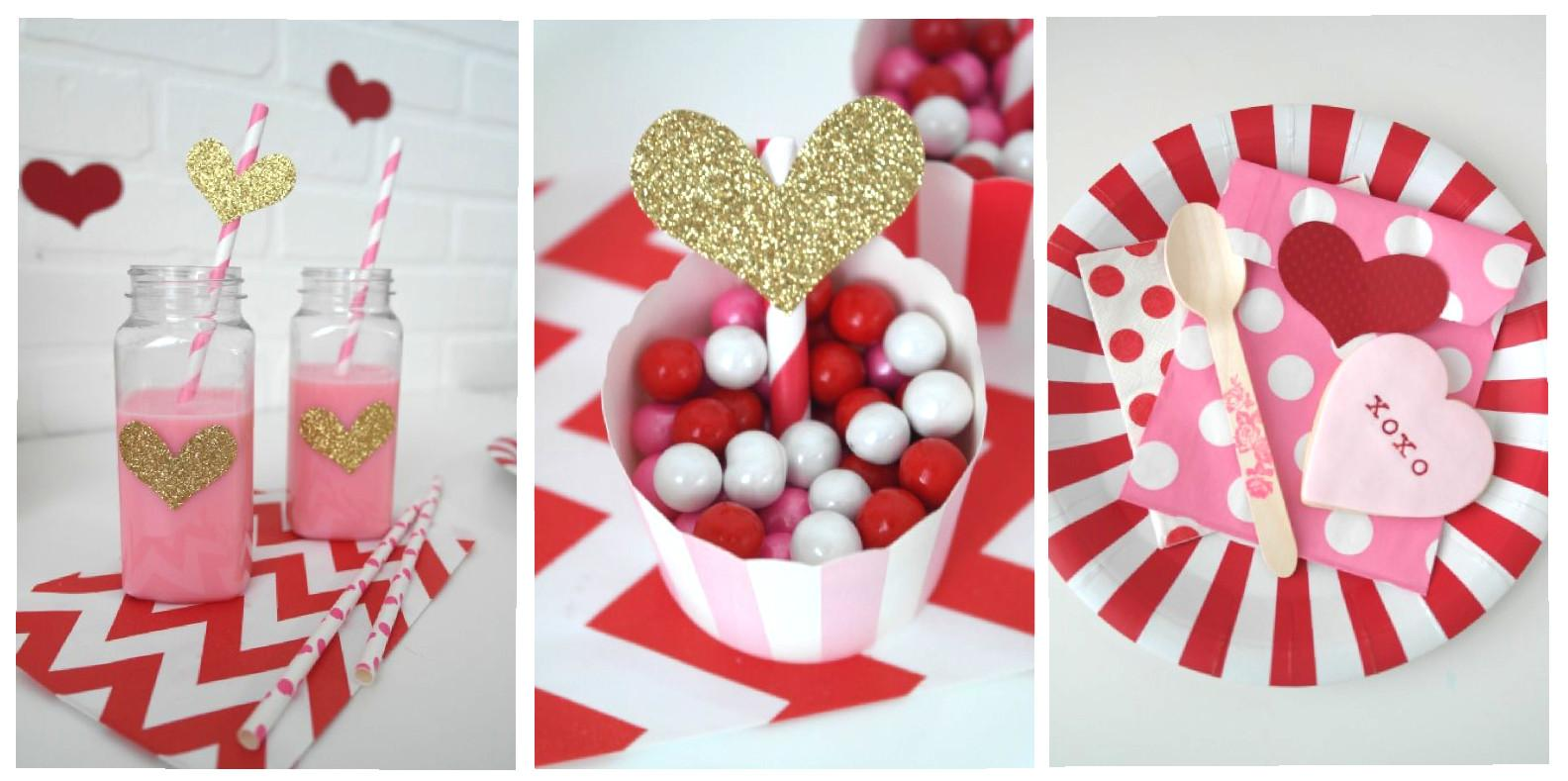 Romantic Fun Diy Ideas Valentine Day Games