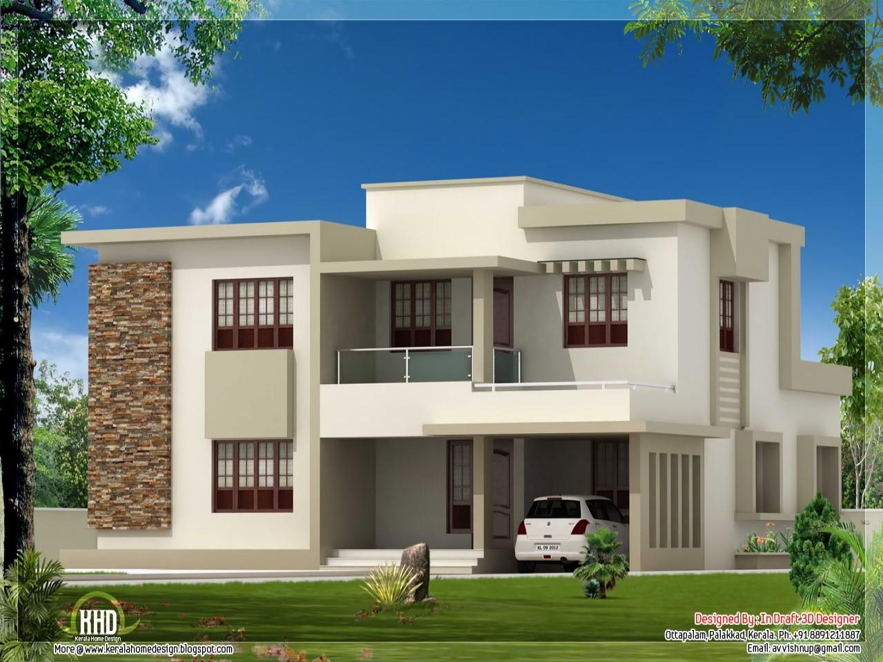 Roofing Designs Houses Home Design Ideas Inspirations