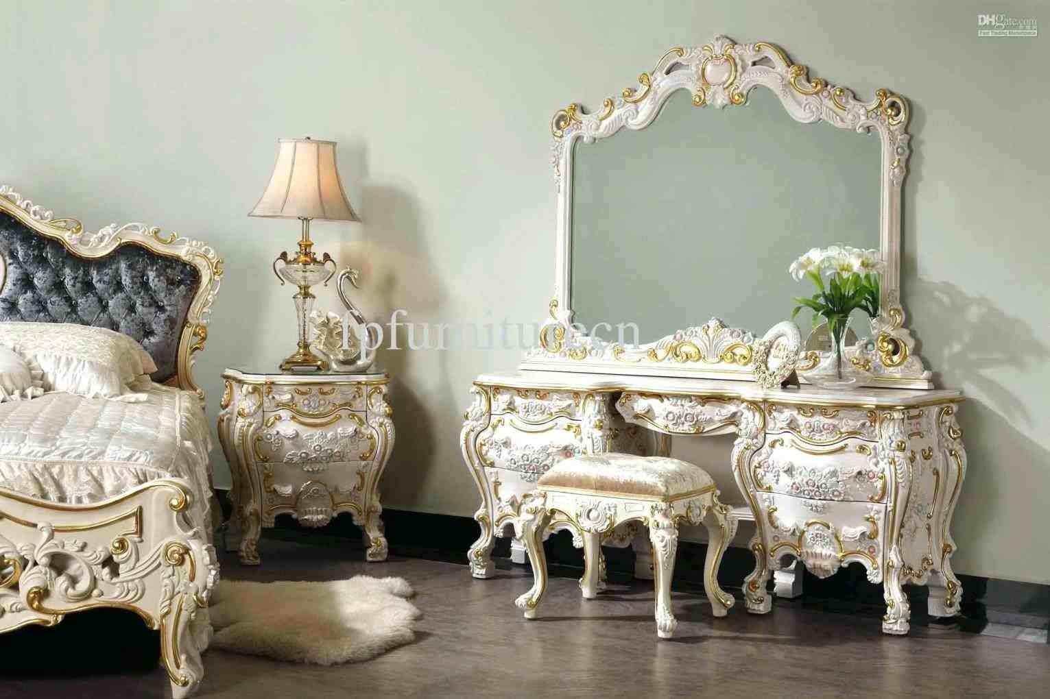 Room Ating Ideas Articles Home Furniture Label