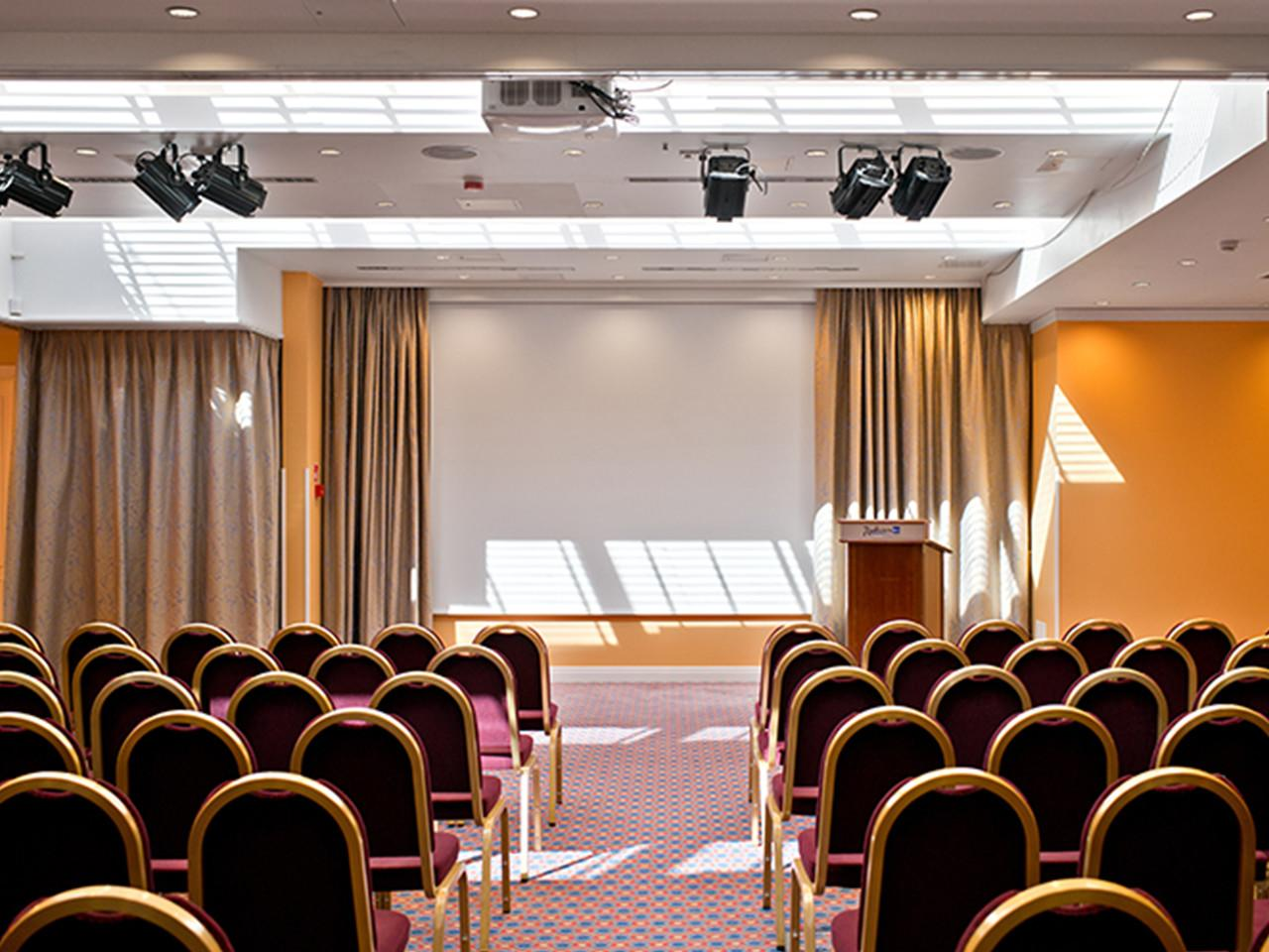 Room Conference Interior Decorating Ideas Best