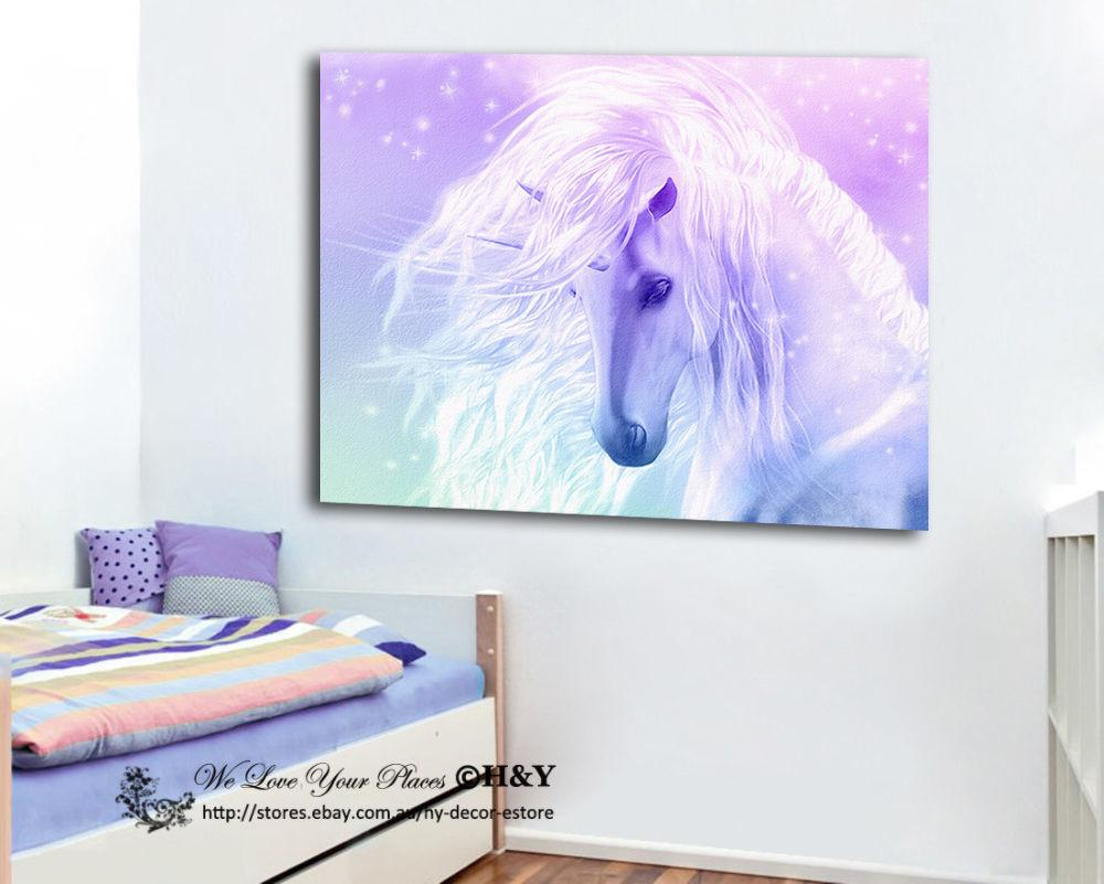 Room Decor Wallies Fairyland Wall